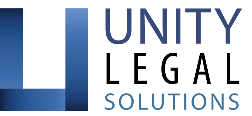 Unity Legal Solutions